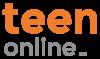 Teen Online